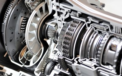 How Do You Know When Your Clutch Needs Replacement