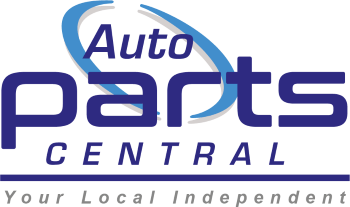 Auto Parts Central
