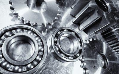 Aftermarket parts vs OEM parts